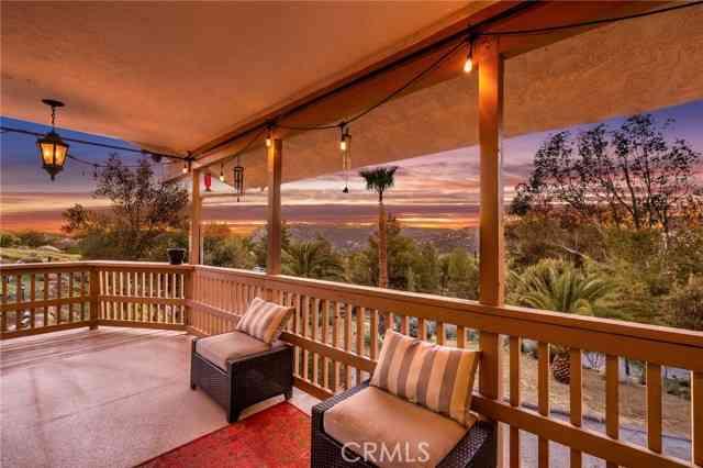 1231 Alpine Estates, Alpine, CA, 91901,