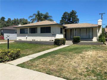 4533 Genevieve Street, San Bernardino, CA, 92407,