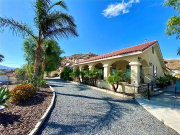 27476 Cottonwood Avenue, Moreno Valley, CA, 92555,