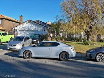 2558 W Calle Vista Drive, Rialto, CA, 92377,