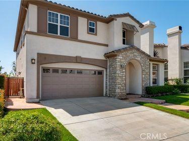6682 East Bonita Court, Orange, CA, 92867,