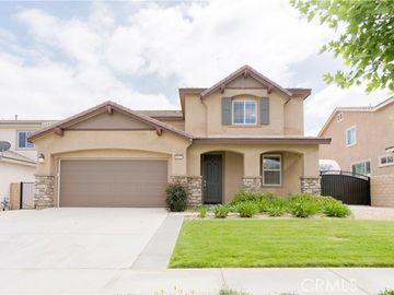 3637 Fawn Lily Lane, San Bernardino, CA, 92407,