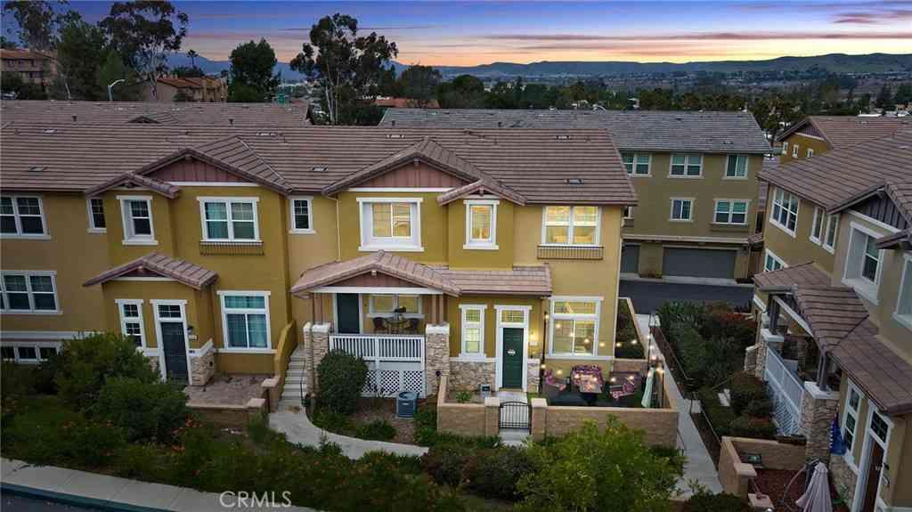 3036 Cole Grade Drive #52, Santee, CA, 92071,