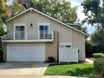32916 Paseo Del Amor Avenue, San Juan Capistrano, CA, 92675,