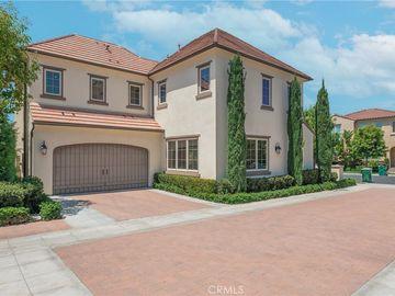66 Purple Jasmine, Irvine, CA, 92620,