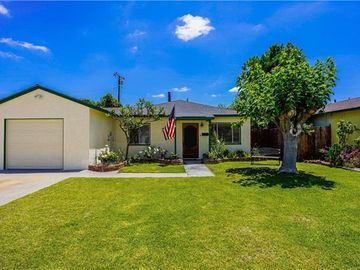 11508 Corby Avenue, Norwalk, CA, 90650,