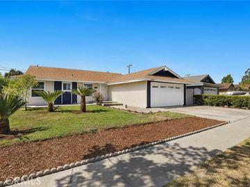 2806 West Camden Place, Santa Ana, CA, 92704,