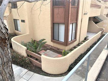 1400 W Edgehill Road #83, San Bernardino, CA, 92405,
