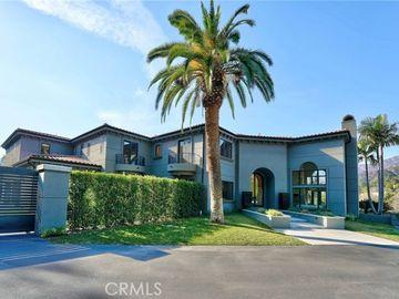 80 Sycamore Lane, Bradbury, CA, 91008,