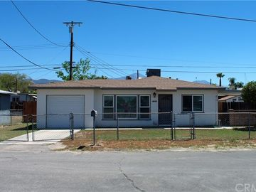 7397 Lankershim Avenue, Highland, CA, 92346,