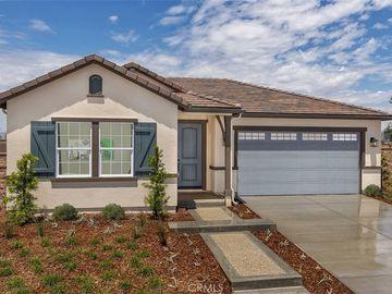 2428 Tulip Drive, Perris, CA, 92570,