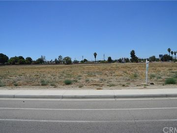 722 North Ramona Boulevard, San Jacinto, CA,