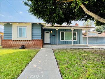 758 South Barranca Avenue, Covina, CA, 91723,