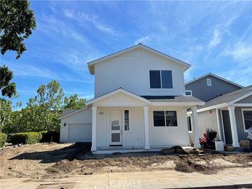3815 Louis Krohn Drive, Santa Rosa, CA, 95407,