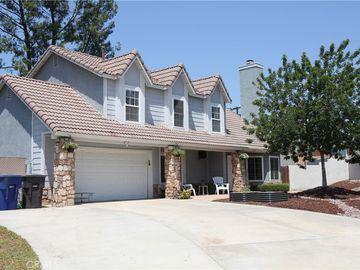 5392 Azul Court, Riverside, CA, 92505,