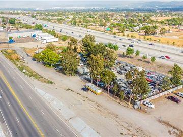 2305 W Highland Avenue, San Bernardino, CA, 92407,