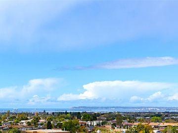 1024 Neptune Drive, Chula Vista, CA, 91911,