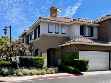 170 Valley View, Mission Viejo, CA, 92692,