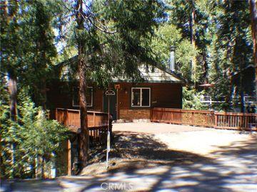 29062 Alder Ter, Cedar Glen, CA, 92321,