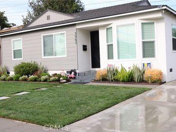 3562 Stevely Avenue, Long Beach, CA, 90808,