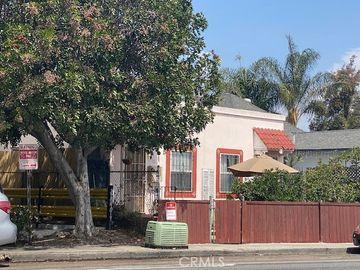 751 Alamitos Avenue, Long Beach, CA, 90813,