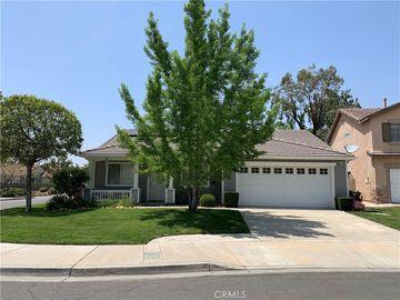 29044 Shadow Creek Lane, Highland, CA, 92346,