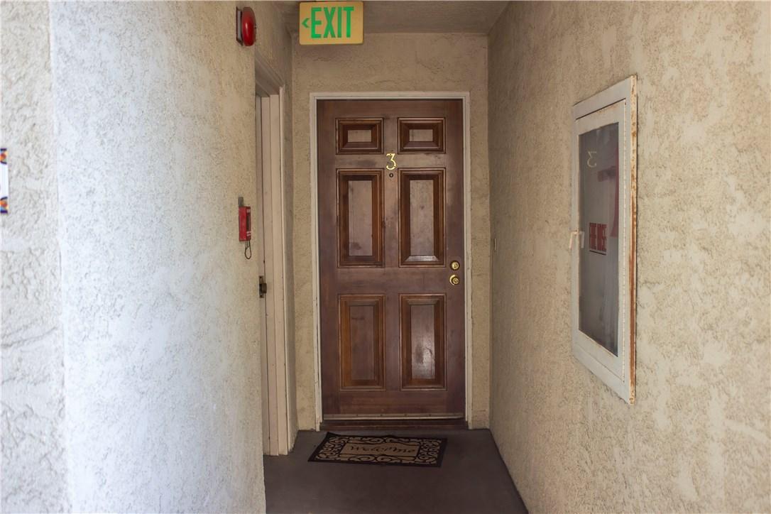 1440 W 9th Street #3