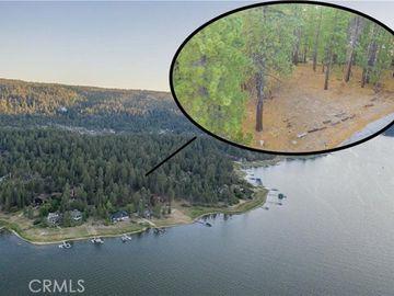 39224 Waterview Lane, Big Bear Lake, CA, 92315,