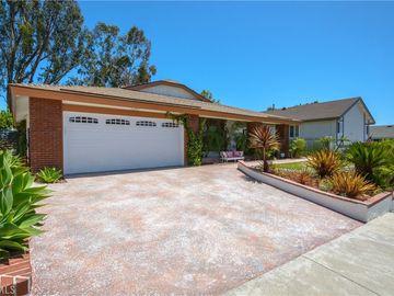 24942 Del Monte Street, Laguna Hills, CA, 92653,