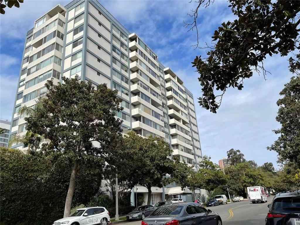 969 Hilgard Avenue #1006, Los Angeles, CA, 90024,