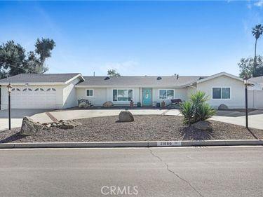 21880 Garden Drive, Nuevo, CA, 92567,