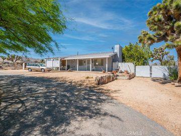 7634 Condalia Avenue, Yucca Valley, CA, 92284,