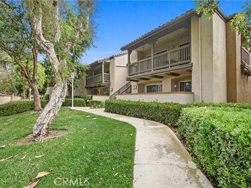 148 North Mine Canyon Road #K, Orange, CA, 92869,