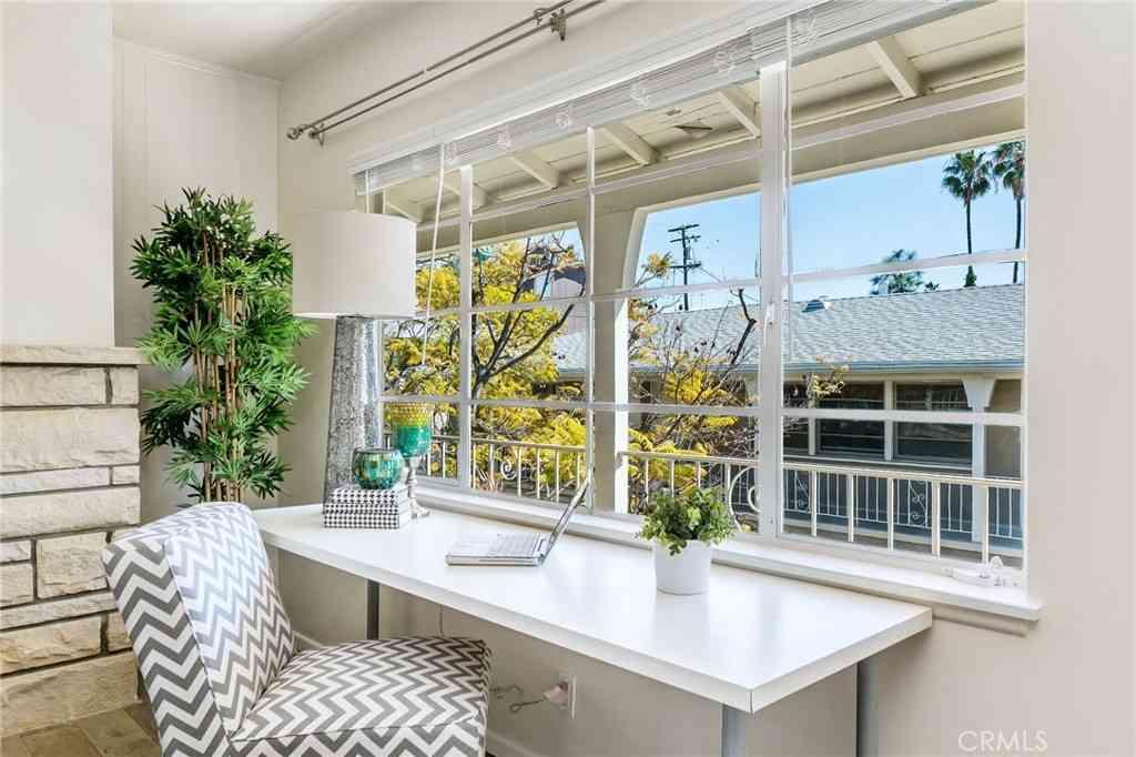 1315 Franklin Street #C, Santa Monica, CA, 90404,