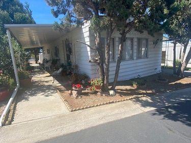 11050 Bryant St #244, Yucaipa, CA, 92399,