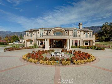 1433 Royal Oaks Drive, Bradbury, CA, 91008,