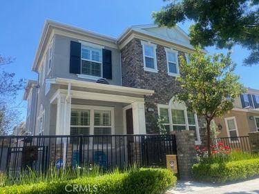 1449 Montgomery Street, Tustin, CA, 92782,