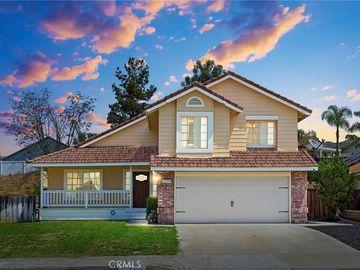 22408 Lakewood Drive, Wildomar, CA, 92595,