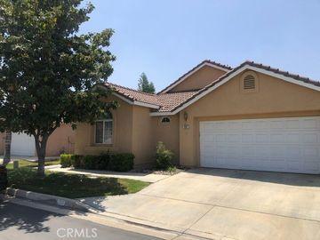 814 Rubi Court, San Jacinto, CA, 92583,