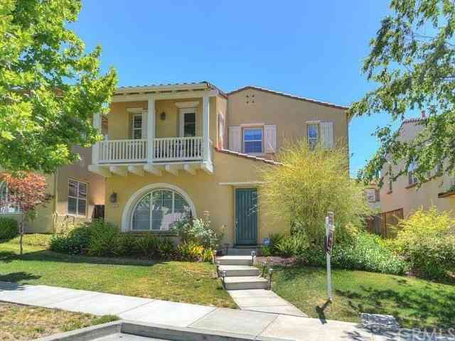 4154 Horizon Court, San Jose, CA, 95148,