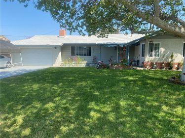 40328 Clark Drive, Hemet, CA, 92544,