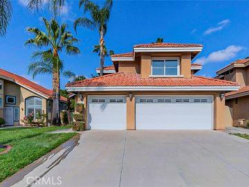 39618 Ridgecrest Street, Murrieta, CA, 92563,