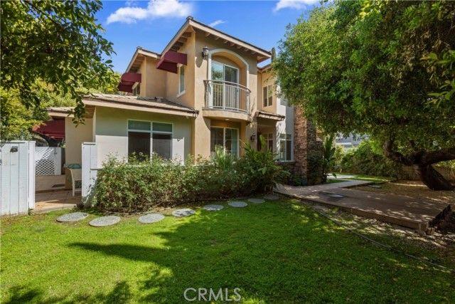 2438 Oneida Street #D Pasadena, CA, 91107