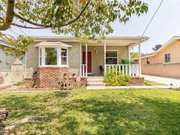 11024 Scoville Avenue, Sunland, CA, 91040,