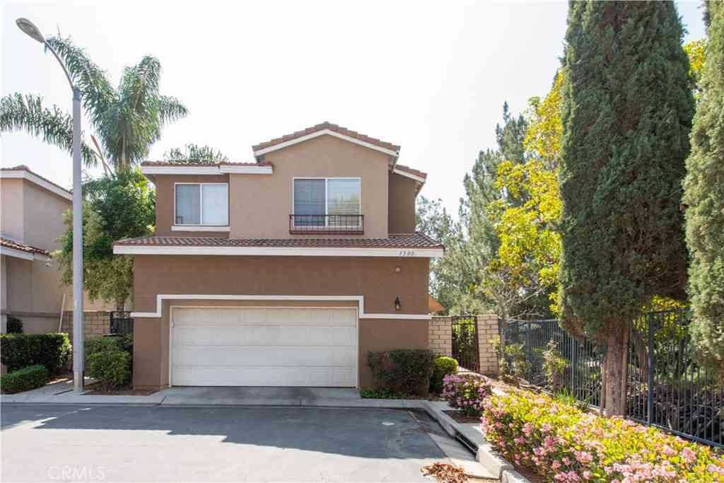 1500 Coons Lane, Placentia, CA, 92870,