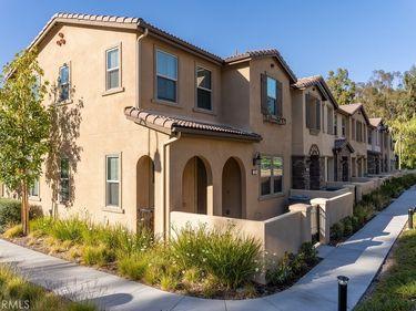 352 S Auburn Heights Lane, Anaheim Hills, CA, 92807,