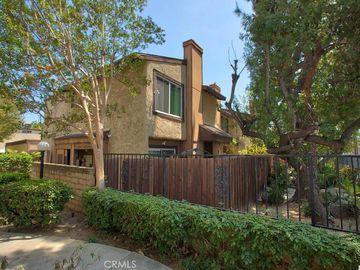9530 Sepulveda Boulevard #4, North Hills, CA, 91343,