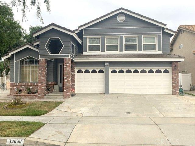 13640 San Antonio Avenue Chino, CA, 91710
