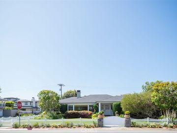 701 Cliff Drive, Newport Beach, CA, 92663,
