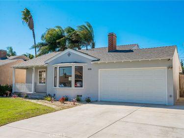 1843 N Kenwood Street, Burbank, CA, 91505,